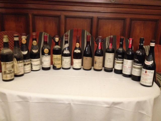 spesialslipp vinmonopolet 2017